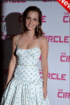 Celebrity Photo: Emma Watson 1280x1920   324 kb Viewed 16 times @BestEyeCandy.com Added 4 days ago