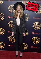 Celebrity Photo: Amber Heard 3280x4640   2.4 mb Viewed 2 times @BestEyeCandy.com Added 10 days ago