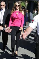 Celebrity Photo: Elizabeth Hurley 2400x3600   697 kb Viewed 15 times @BestEyeCandy.com Added 28 days ago