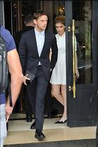 Celebrity Photo: Kate Mara 1200x1801   249 kb Viewed 12 times @BestEyeCandy.com Added 17 days ago