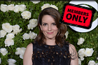 Celebrity Photo: Tina Fey 4280x2849   2.8 mb Viewed 3 times @BestEyeCandy.com Added 363 days ago