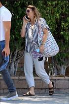 Celebrity Photo: Drew Barrymore 1200x1800   308 kb Viewed 8 times @BestEyeCandy.com Added 61 days ago