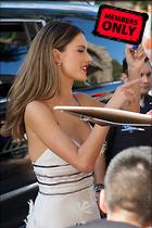 Celebrity Photo: Alessandra Ambrosio 2200x3300   3.7 mb Viewed 1 time @BestEyeCandy.com Added 8 days ago
