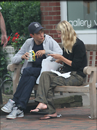 Celebrity Photo: Nicky Hilton 1200x1600   192 kb Viewed 40 times @BestEyeCandy.com Added 69 days ago