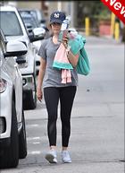 Celebrity Photo: Ashley Tisdale 2176x3000   527 kb Viewed 5 times @BestEyeCandy.com Added 5 days ago