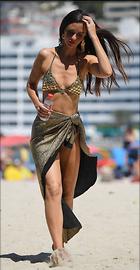 Celebrity Photo: Jennifer Metcalfe 1200x2312   329 kb Viewed 55 times @BestEyeCandy.com Added 232 days ago