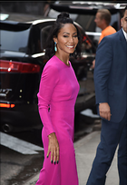 Celebrity Photo: Jada Pinkett Smith 1200x1745   151 kb Viewed 46 times @BestEyeCandy.com Added 87 days ago