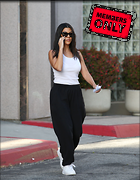 Celebrity Photo: Kourtney Kardashian 2252x2897   1.3 mb Viewed 2 times @BestEyeCandy.com Added 16 days ago