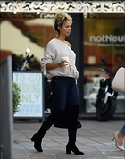 Celebrity Photo: Leona Lewis 1200x1525   184 kb Viewed 7 times @BestEyeCandy.com Added 44 days ago