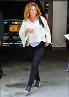 Celebrity Photo: Shania Twain 1200x1674   213 kb Viewed 44 times @BestEyeCandy.com Added 28 days ago
