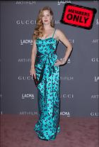 Celebrity Photo: Amy Adams 2784x4112   3.9 mb Viewed 3 times @BestEyeCandy.com Added 14 days ago