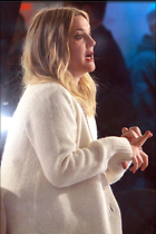 Celebrity Photo: Drew Barrymore 1200x1800   293 kb Viewed 14 times @BestEyeCandy.com Added 27 days ago