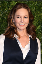 Celebrity Photo: Diane Lane 1200x1800   216 kb Viewed 230 times @BestEyeCandy.com Added 450 days ago