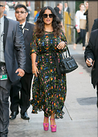 Celebrity Photo: Salma Hayek 1200x1660   319 kb Viewed 42 times @BestEyeCandy.com Added 35 days ago