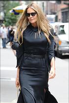 Celebrity Photo: Elle Macpherson 1200x1800   207 kb Viewed 57 times @BestEyeCandy.com Added 269 days ago