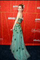 Celebrity Photo: Leslie Mann 2400x3600   1.2 mb Viewed 1 time @BestEyeCandy.com Added 21 days ago