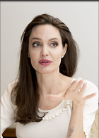 Celebrity Photo: Angelina Jolie 1200x1680   181 kb Viewed 77 times @BestEyeCandy.com Added 102 days ago