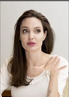 Celebrity Photo: Angelina Jolie 1200x1680   181 kb Viewed 46 times @BestEyeCandy.com Added 16 days ago