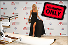 Celebrity Photo: Victoria Silvstedt 4213x2809   1.6 mb Viewed 1 time @BestEyeCandy.com Added 14 days ago