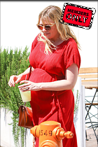 Celebrity Photo: Kirsten Dunst 2200x3300   2.8 mb Viewed 1 time @BestEyeCandy.com Added 9 days ago