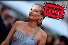 Celebrity Photo: Diane Kruger 5000x3333   3.1 mb Viewed 3 times @BestEyeCandy.com Added 99 days ago