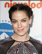 Celebrity Photo: Michelle Monaghan 1200x1534   253 kb Viewed 13 times @BestEyeCandy.com Added 24 days ago