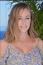 Celebrity Photo: Kendra Wilkinson 2100x3150   944 kb Viewed 46 times @BestEyeCandy.com Added 241 days ago