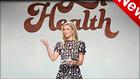 Celebrity Photo: Gwyneth Paltrow 1200x676   79 kb Viewed 7 times @BestEyeCandy.com Added 12 days ago