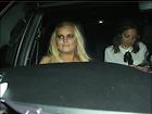 Celebrity Photo: Jessica Simpson 2856x2135   513 kb Viewed 32 times @BestEyeCandy.com Added 32 days ago