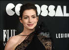 Celebrity Photo: Anne Hathaway 3000x2161   379 kb Viewed 24 times @BestEyeCandy.com Added 180 days ago