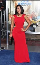 Celebrity Photo: Vida Guerra 1863x3000   597 kb Viewed 73 times @BestEyeCandy.com Added 137 days ago