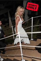 Celebrity Photo: Pamela Anderson 2719x4080   2.1 mb Viewed 2 times @BestEyeCandy.com Added 30 hours ago