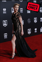 Celebrity Photo: Amber Heard 2364x3500   1.9 mb Viewed 2 times @BestEyeCandy.com Added 17 days ago