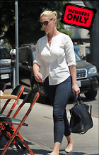 Celebrity Photo: Katherine Heigl 3045x4742   1.7 mb Viewed 1 time @BestEyeCandy.com Added 140 days ago