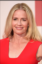 Celebrity Photo: Elisabeth Shue 1200x1800   234 kb Viewed 90 times @BestEyeCandy.com Added 164 days ago