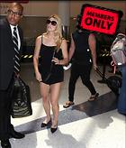 Celebrity Photo: Ashley Greene 2793x3273   2.3 mb Viewed 1 time @BestEyeCandy.com Added 86 days ago