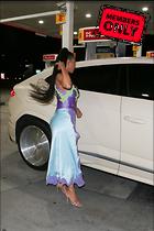 Celebrity Photo: Kimberly Kardashian 2334x3500   1.7 mb Viewed 1 time @BestEyeCandy.com Added 6 days ago