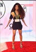 Celebrity Photo: Ciara 800x1165   109 kb Viewed 34 times @BestEyeCandy.com Added 31 days ago