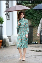 Celebrity Photo: Kate Middleton 1200x1800   366 kb Viewed 41 times @BestEyeCandy.com Added 53 days ago