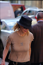 Celebrity Photo: Meg Ryan 1200x1800   208 kb Viewed 86 times @BestEyeCandy.com Added 197 days ago