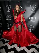 Celebrity Photo: Alessandra Ambrosio 1205x1600   300 kb Viewed 10 times @BestEyeCandy.com Added 17 days ago