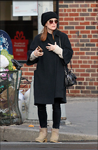 Celebrity Photo: Julianne Moore 1200x1832   298 kb Viewed 19 times @BestEyeCandy.com Added 32 days ago