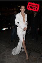 Celebrity Photo: Gigi Hadid 2853x4279   3.3 mb Viewed 1 time @BestEyeCandy.com Added 23 days ago