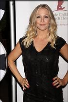 Celebrity Photo: Jennie Garth 1200x1800   265 kb Viewed 42 times @BestEyeCandy.com Added 68 days ago
