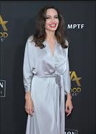 Celebrity Photo: Angelina Jolie 730x1024   136 kb Viewed 52 times @BestEyeCandy.com Added 210 days ago