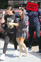 Celebrity Photo: Ariana Grande 2200x3300   3.1 mb Viewed 0 times @BestEyeCandy.com Added 10 hours ago