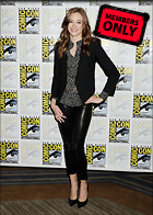 Celebrity Photo: Danielle Panabaker 2550x3567   1.6 mb Viewed 3 times @BestEyeCandy.com Added 74 days ago