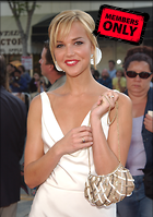 Celebrity Photo: Arielle Kebbel 2113x3000   2.9 mb Viewed 4 times @BestEyeCandy.com Added 75 days ago