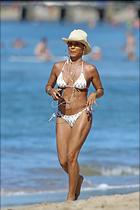 Celebrity Photo: Jada Pinkett Smith 2400x3600   378 kb Viewed 27 times @BestEyeCandy.com Added 30 days ago