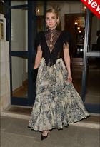 Celebrity Photo: Emma Roberts 1200x1763   293 kb Viewed 13 times @BestEyeCandy.com Added 6 days ago